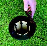 exterra-termite-bait-station - RIP Termite & Pest Control